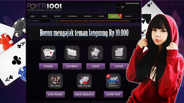 Domino Qq Download Untuk Aplikasi Betting Termudah